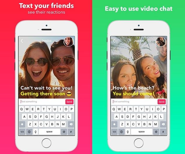 https://i0.wp.com/cdn.ndtv.com/tech/images/yahoo_livetext_video_messenger_app_screenshots_itunes.jpg?w=1200