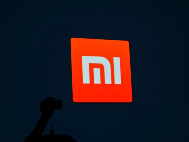 Xiaomi Mi Note 2 Pro Tipped to Sport Snapdragon 821 SoC
