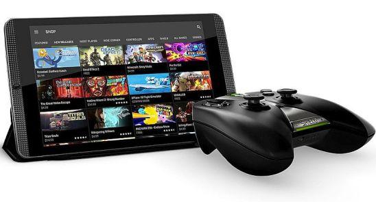 nvidia_shield_tablet_k1_screen.jpg