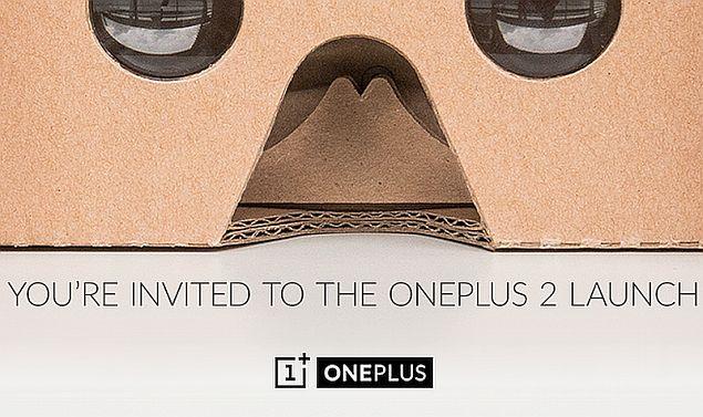oneplus_cardboard_official.jpg
