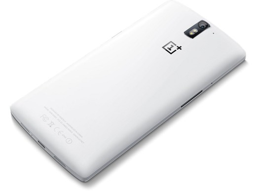 oneplus_one_white_rear_official.jpg