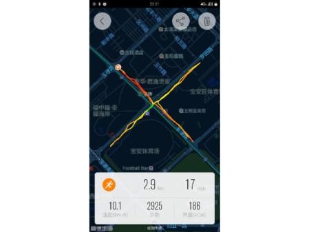 oneplus_pete_lau_weibo.jpg