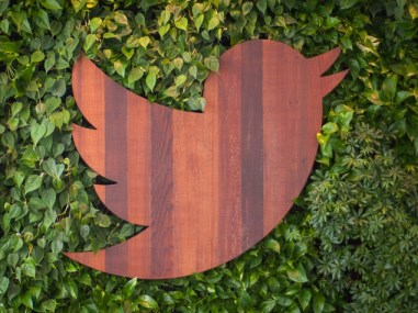 twitter_wooden_logo_flickr.jpg?downsize=635:475&output-quality=80&output-format=jpg