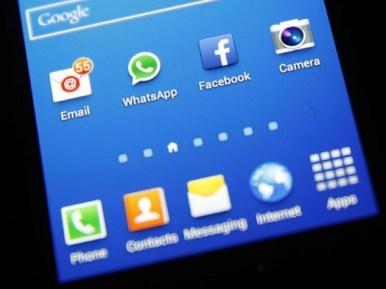 whatsapp_icon_mobile_reuters.jpg