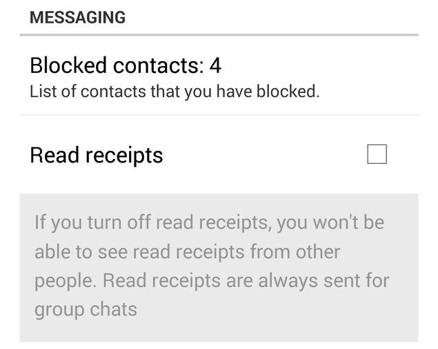 whatsapp_read_receipt.jpg