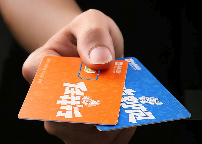 xiaomi_mi_mobile_sim_cards.jpg