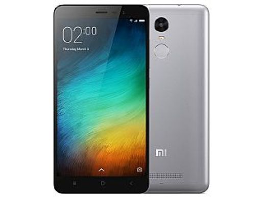 Image result for Xiaomi Redmi Note 3 Quarterly Shipments Hit Record 880,000 Units