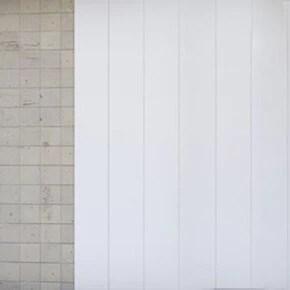 Plaques Pvc Et Lambris Normes Alimentaires Murs Plafonds Nelinkia