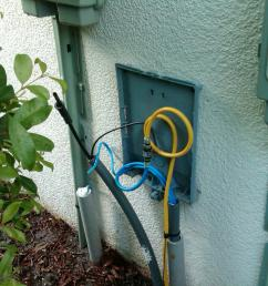 cable wiring outside house wiring diagram expertcable box outside general discussion neowin cable wiring outside house [ 1024 x 768 Pixel ]