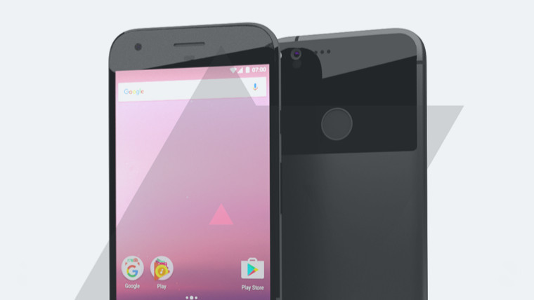 Hours after first getting pictured. HTC's Nexus phones show up at the FCC - Neowin