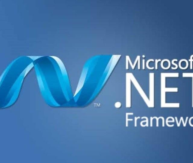 Microsoft Announces Cumulative Update Channel For Net Framework