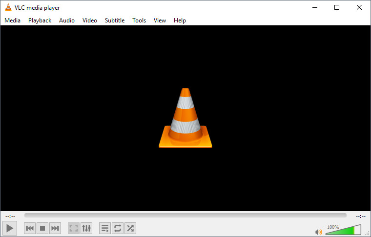 VLC Media Player 3.0.12 - Neowin