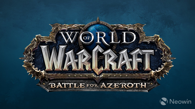 blizzard releases battle for