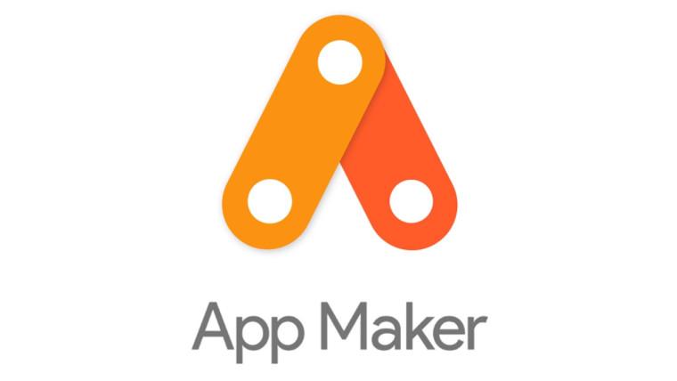 Google App Maker tutup 2021