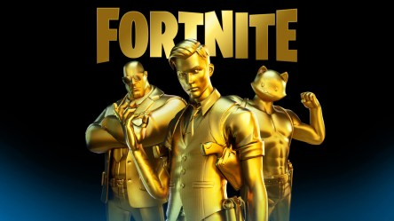 fortnite chapter season epic release games early delaying neowin usman bbc