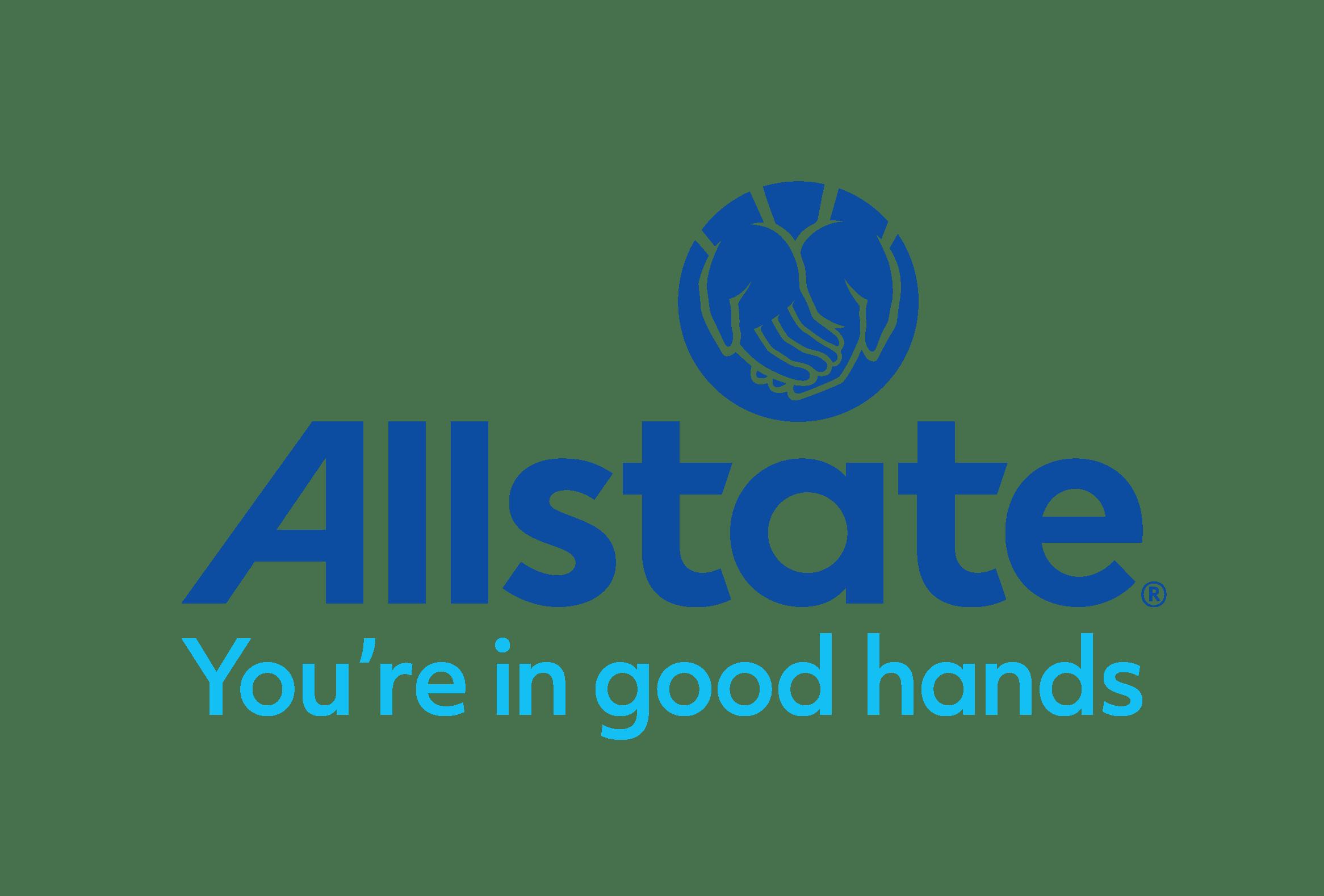 Auto Insurance Comparison Quotes