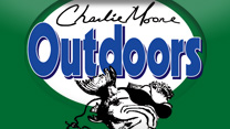 Charlie Moore Outdoors