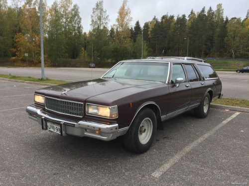 small resolution of enlarge image chevrolet caprice