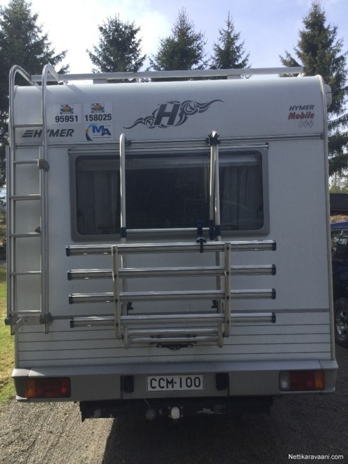 small resolution of hymer 644 fiat