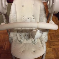 Swing Chair Mamas And Papas Large Living Room Covers For Sale Ja Starlite Tuusula Uusimaa Nettimarkkina Enlarge Image