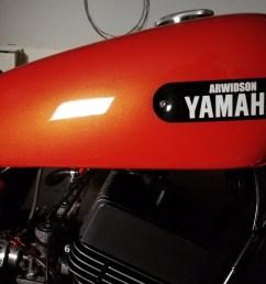 yamaha r5 [ 1440 x 1080 Pixel ]
