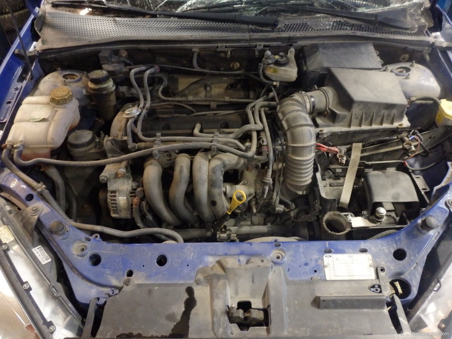hight resolution of ford focus