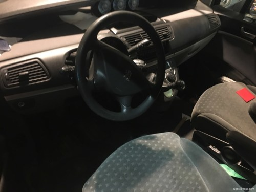 small resolution of nettivaraosa peugeot 807 2004 22 hdi fab car spare parts