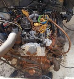previous next ford 7 3 d [ 1440 x 1080 Pixel ]