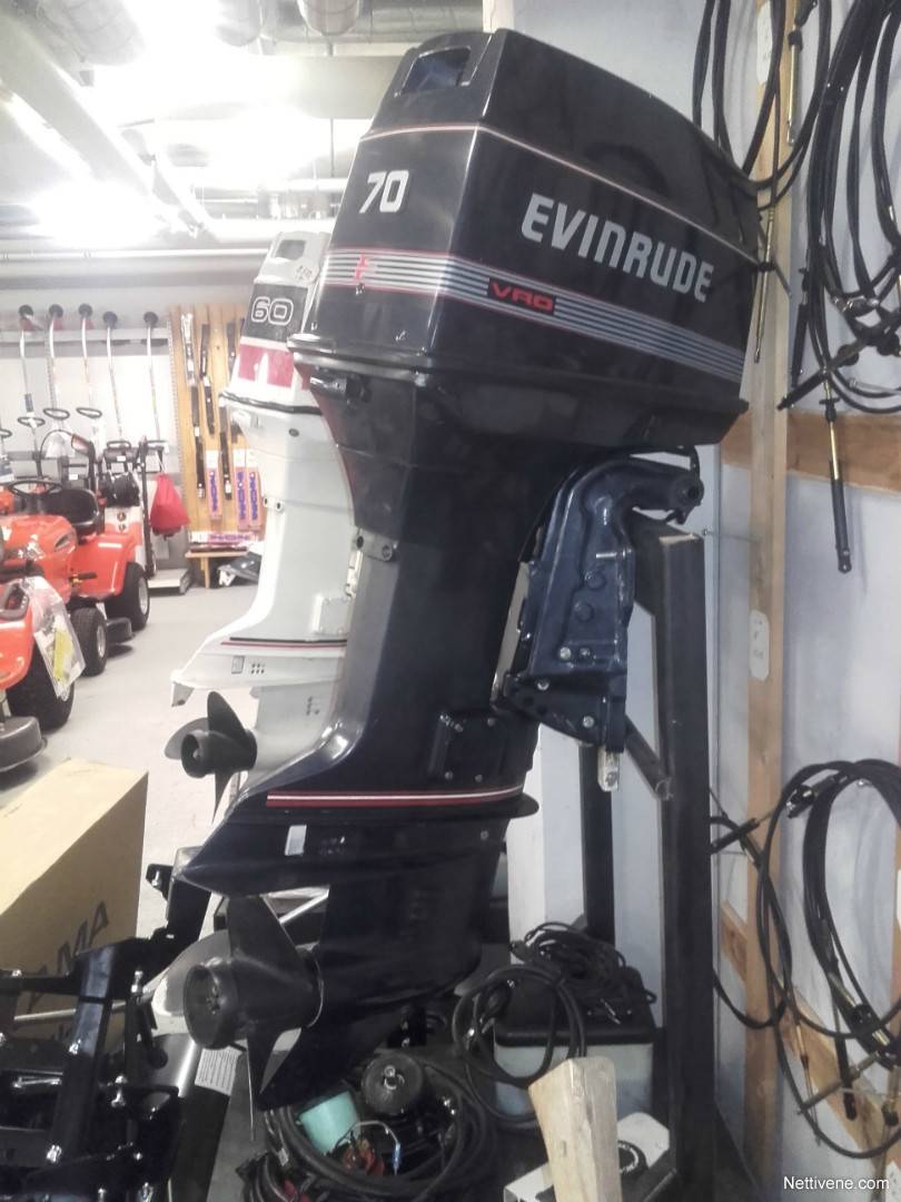 Evinrude Power Trim Wiring Diagram Free Picture Wiring Diagram