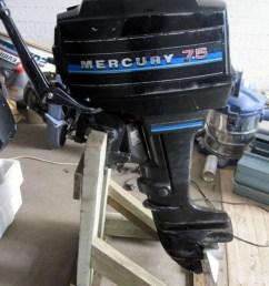 mercury thunderbolt [ 810 x 1080 Pixel ]