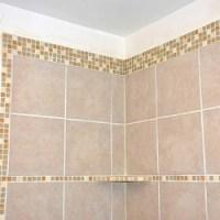 Color Combinations for Bath Tile Design - Articles