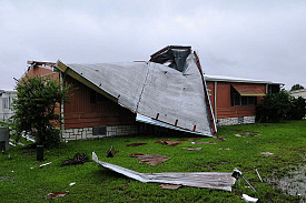 http://www.networx.com/article/safeguard-your-home-against-summer-storm3