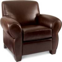 10 Most Comfortable Chairs - Networx