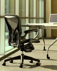 10 Unique, Innovative Office Chair Designs - Networx