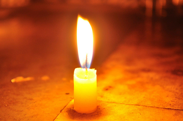 7 Uses for Candle Stubs  Networx