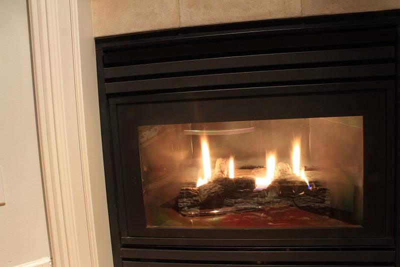 Newbie Guide To Gas Fireplace Maintenance  Networx