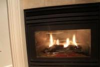 Newbie Guide To Gas Fireplace Maintenance - Networx