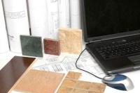 Tile Design Software - Networx