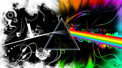 Pink Floyd Another Brick in the Wall Artwork
