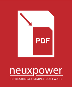 Compress Pdf To 300kb Online : compress, 300kb, online, Compressor, Reduce, Seconds