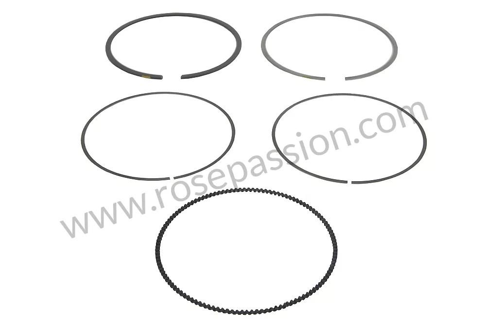 small resolution of piston ring