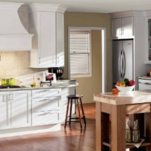 Countertops  Cabinets  Builders Supply Co Inc Omaha NE