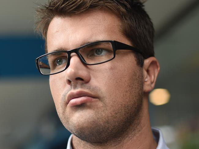 Gable Tostee Murder Trial Jury Retires To Consider Its