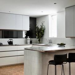 Kitchen.com Kitchen Stoves For Sale Bathroom Vogue Australia