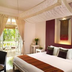 Places To Borrow Tables And Chairs Outdoor Patio Table Best Stay In Luang Prabang, Laos Suit All Budgets | Escape
