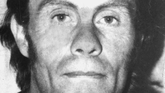 Murderers And Rapists Given Lenient Treatment In NSW