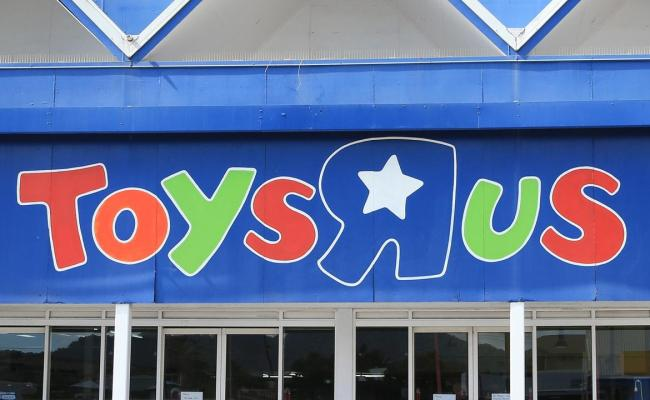 Toys R Us To Reopen In Australia And Expand To New Zealand