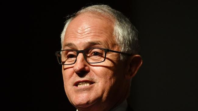 Malcolm Turnbull Faces Fresh Challenge Over Clean Energy