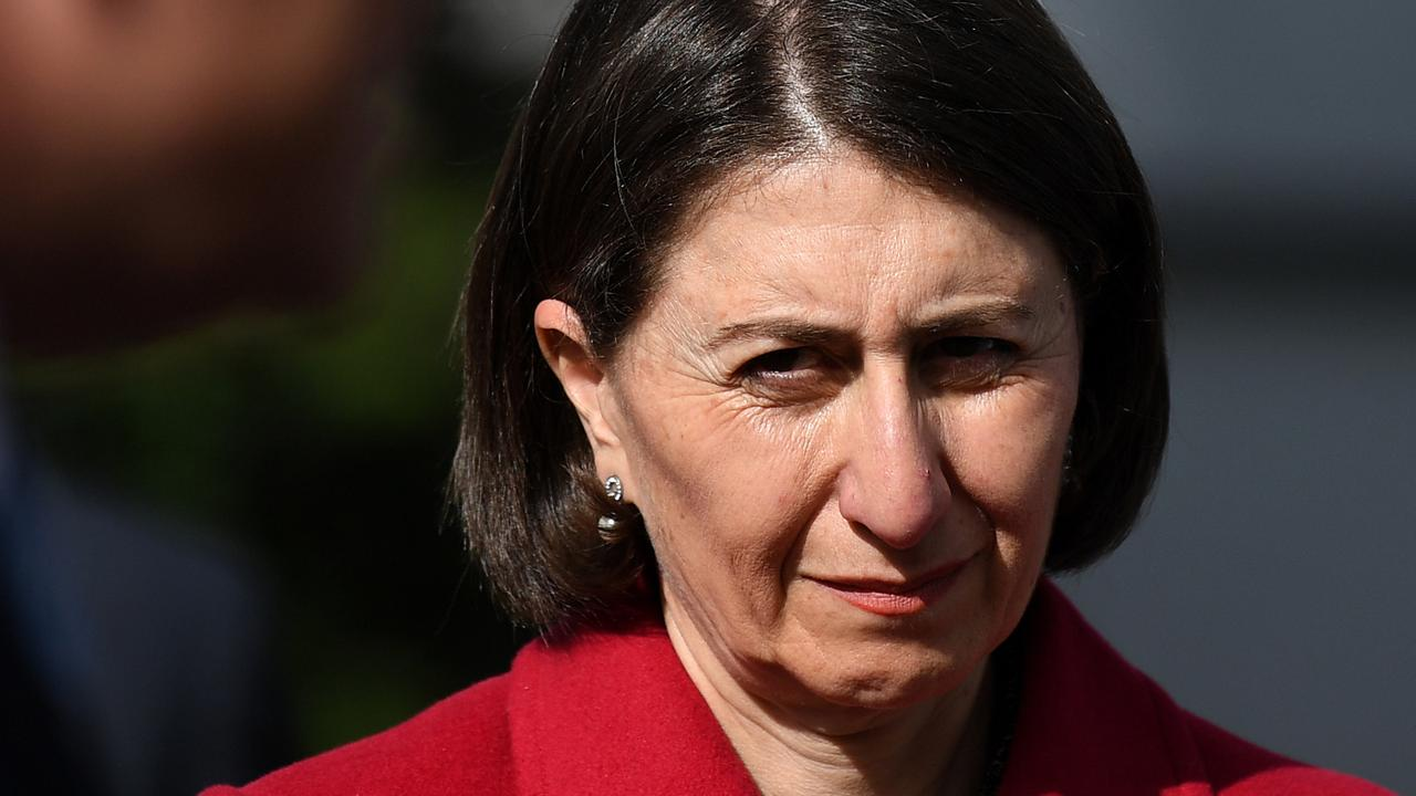 Qld Border Latest Updates Premier To Make Decision Today
