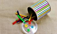 11 fun things to make with pipe cleaners - Kidspot